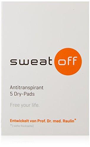 antisudorifique-deodorant-sweat-off-dry-pad-box-5-lingettes