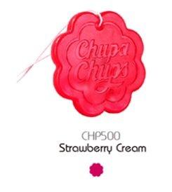 chupa-chups-chp500-ambientador-de-coche-aroma-de-fresas-con-aireador