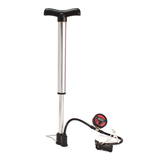 outerdo-portatile-bicicletta-della-pompa-della-bici-gonfiatore-con-digital-manometro