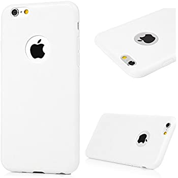 coque iphone 7 0.1mm