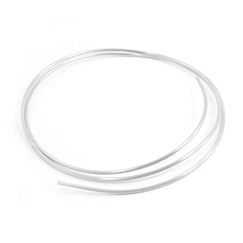 02-cm-diametro-nucleo-fundente-de-seguridad-para-soldar-aluminio-de-cobre-de-soldadura-de-alambre-la