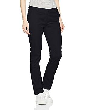 Daniel Hechter Chino, Pantalones para Mujer