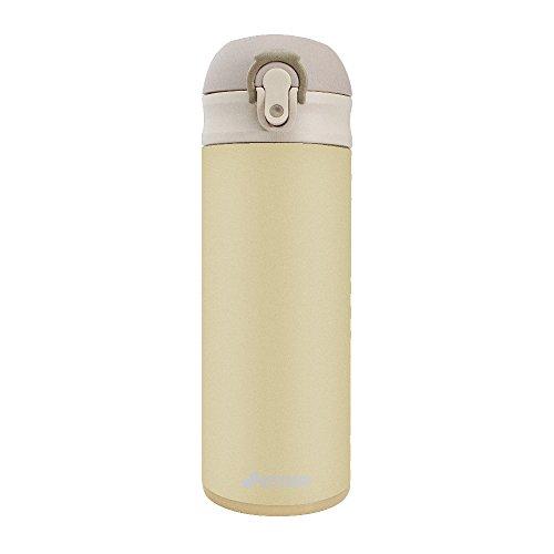 haehne-flaschen-304-edelstahl-flaschen-trinkende-kaffeetasse-vakuum-becher-krug-thermoskannen-mit-sc