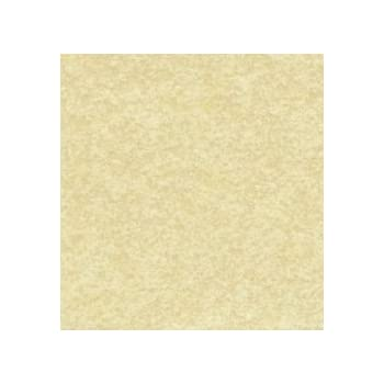 A4 (210 x 297mm) Parchment Paper / Card Aged 250gsm, Pack of 25 Sheets.