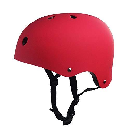 Dajse 3 größe 5 Farbe runde Mountainbike Helm männer Sport zubehör fahrradhelm capacete Casco Strong Road MTB fahrradhelm