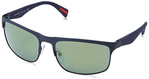 Prada Sport Herren Mod.56PS Sonnenbrille