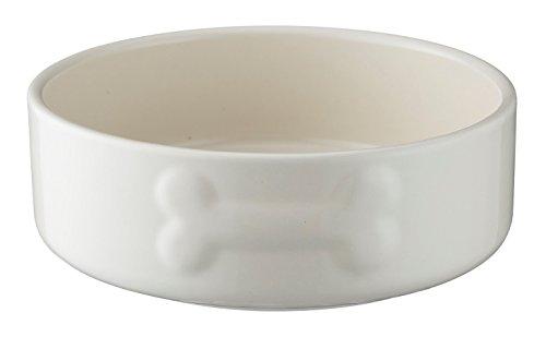 Mason Cash Keramik-Futternapf für Hunde und Katzen, 15cm -