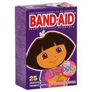 band-aid-childrens-adhesive-bandages-assorted-sizes-dora-the-explorer-25-count