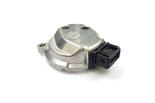 ECD Germany Sensor generador de impulsos ABS para coches