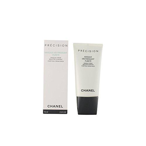 Chanel Gesichtsmaske Déstressant Pureté 75 ml