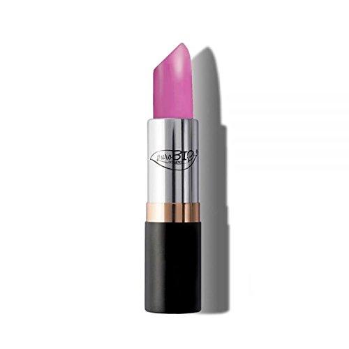 purobio-rossetto-n-10-magenta-chiaro-idratante-texture-morbida-colore-ricco-finish-semi-matte-nickel