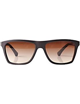 Emporio Armani Herren Mod.4001 Sonnenbrille
