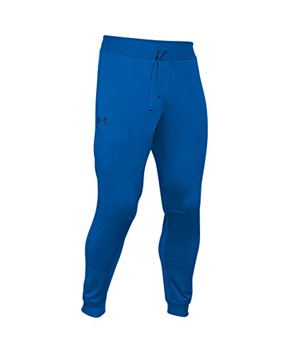 Under Armour Sportstyle Ultra blau