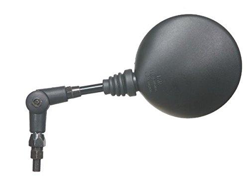 Specchietto Pieghevole universale FAR SX/DX completo di attacchi
