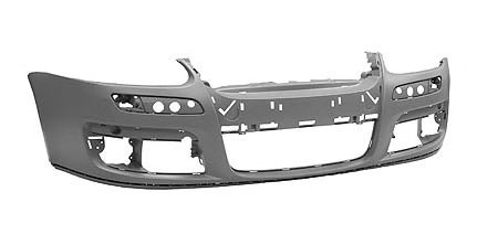 volkswagen-golf-gti-mk-5-front-bumper-brand-new-front-bumper-primed-insurance-approved-2004-2008