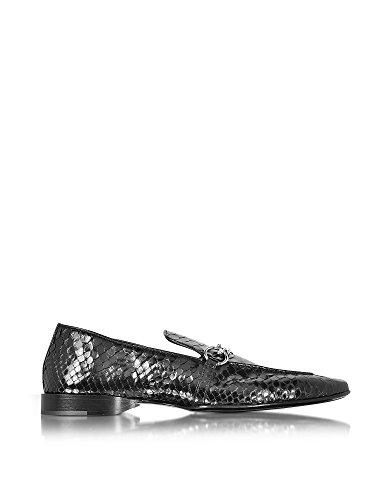 cesare-paciotti-mens-p51341p-black-loafers