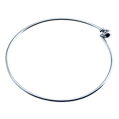 925-sterling-silver-bracelet-bangle-8-for-european-style-charms