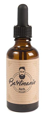 bartmanie-bartl-50ml-veganes-bartpflege-l-in-praktischer-pipettenflasche-mindert-juckreiz-irritation