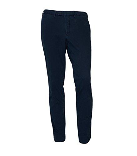 jlindeberg-pantalon-basico-para-hombre-6675-navy-52