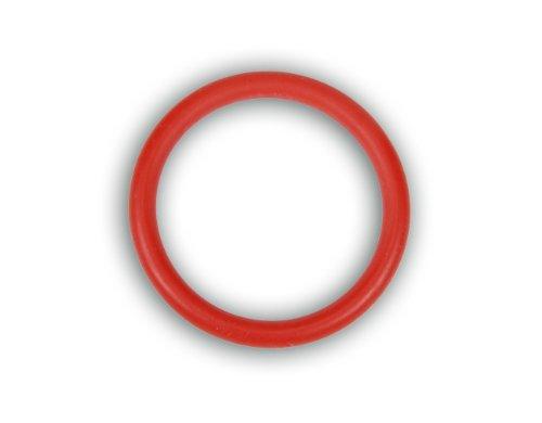 Saeco O-Ring zu Anpresskolben - 10 Stück