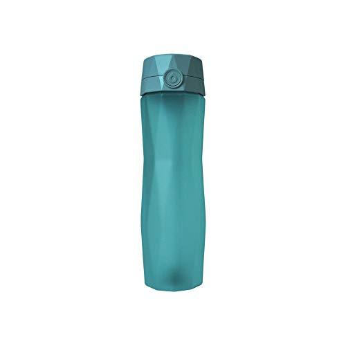 Comprar Hidrate Spark 2.0