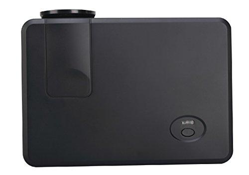 stride-mini-proyector-de-video-portatil-640-480-con-wifi-con-led-lampara