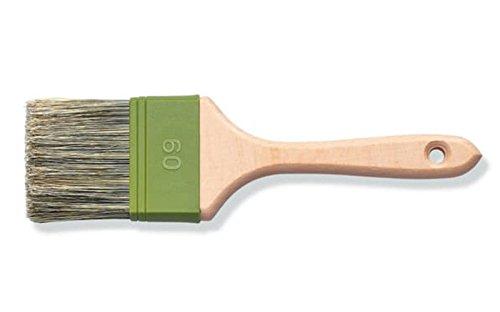Beizpinsel Gr.5 Nr.554 Nölle