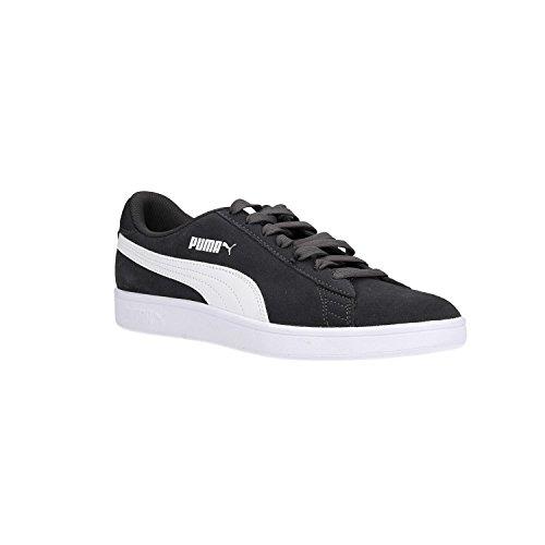 Chaussure Training CLOUFOAM PURE W Noir F99670 edP3otH