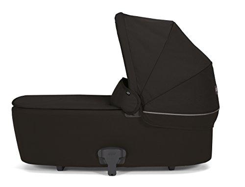 mamas-papas-armadillo-flip-and-carrycot-pushchair-black-jack