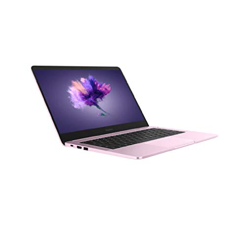 Ordenador portátil Ultrafino Netbook 13.1 Pulgadas