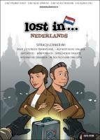 Lost in...Nederlands - [PC]