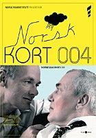 norwegian-shorts-2004-25-films-bibelen-but-whats-it-all-about-devious-dan-du-skal-ikke-einar-turid-r