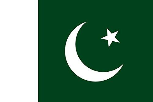 Pakistan Prepaid Daten SIM + 2000 MB für 30 Tage