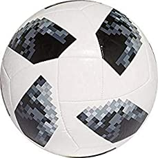 S.Stock Russia Champion League Football, 5 (Blue)