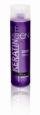 keen-keratine-couleur-eclat-shampoing-250-ml