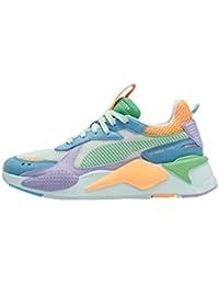 Suchergebnis auf Amazon.de für  Puma - Canvas   Sneaker   Damen ... 18faa7b7d0