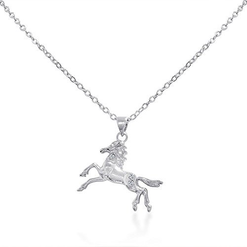 stallion-designer-fashion-jewelry-necklace-with-cz-crystal-elements-by-overstock-jewelry