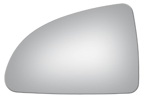 2005-2010-chevrolet-cobalt-flat-driver-side-replacement-mirror-glass-by-automotive-mirror-glass