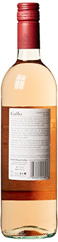 Gallo-Family-Vineyards-Grenache-Rose-Ernest-und-Julio-2015-Lieblich-6-x-075-l