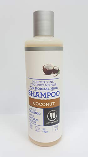 Kokos Shampoo Bestseller