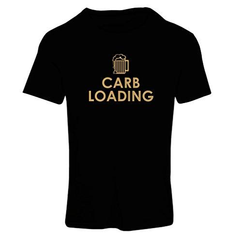 frauen-t-shirt-carb-loading-lustige-fitness-zitate-fitnessstudio-kleidung-xx-large-schwarz-gold