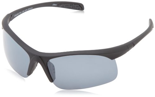 field-stream-apache-polarized-wrap-sunglassesblack67-mm