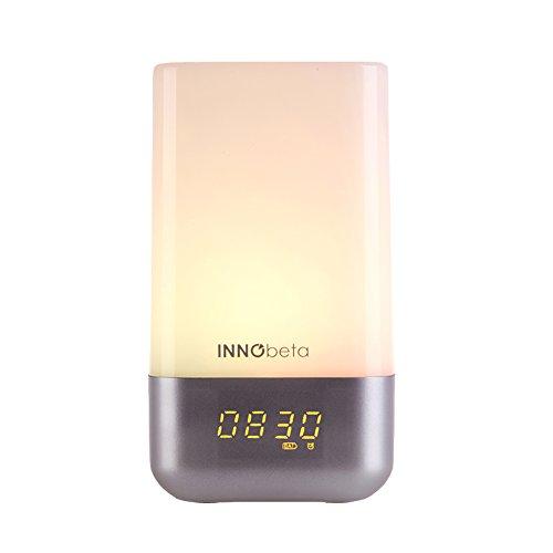 luz-para-despertar-luces-despertador-wakiewell-de-innobeta-con-simulador-de-la-salida-del-sol-y-desp