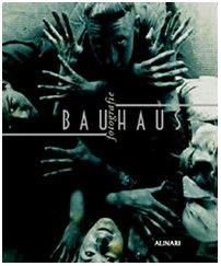 Bauhaus: Fotografie - aus der Sammlung der Stiftung Bauhaus Dessau