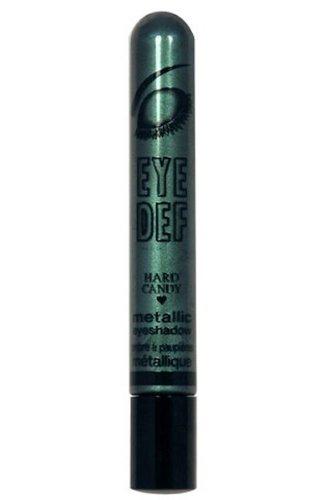 Hard Candy Eye Def Metallic Eyeshadow 12.6g The Essence of Envy