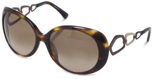emilio-pucci-sunglasses-ep-624-havana-215