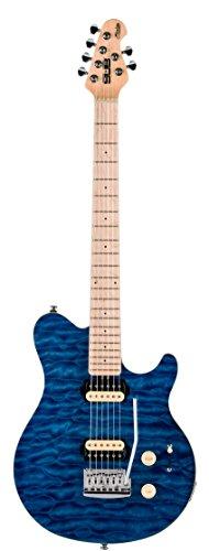 sterling-sub-ax3-trans-guitarra-electrica-color-azul
