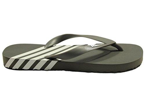 K Clássico K Escuro Cinzento flop Sandália Azul swiss 50Tg0xp