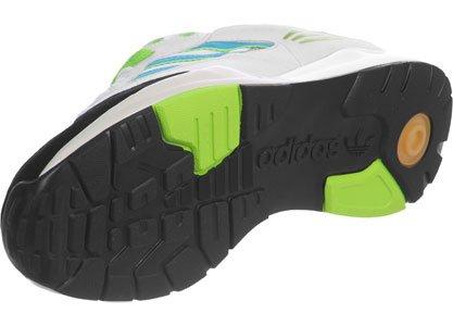 adidas Tech Super Originals Sneaker M25470 Trainers Schuhe Shoes Herren Mens White