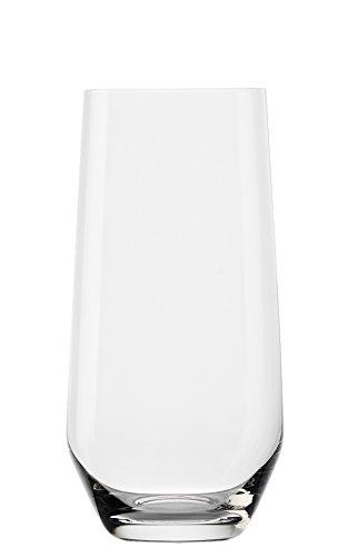 verres-eau-et-long-drink-quatrophil-de-stlzle-lausitz-390-ml-set-de-6-lave-vaisselle-garanti-cristal